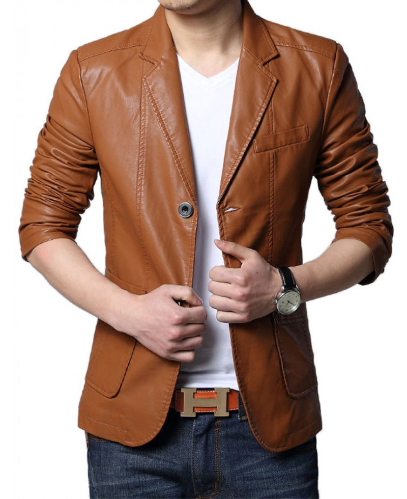 Shop the best selection of men's casual jackets at housraeg.gq, Regular/Relaxed Semi-Fitted/Slim Loose. Material. Synthetic Cotton Cotton Blend Wool Leather. Recommended Use. Seattle Fit - Men's. $ 2 colors available. 5 3. Barbour Beaufort Wax Jacket - Men's. $