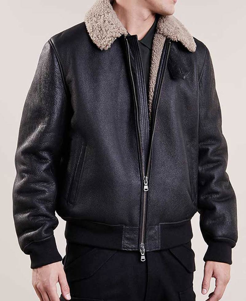 Shop mens bomber jacket at piserialajax.cf Free Shipping and Free Returns for Loyallists or Any Order Over $!